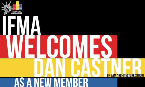 IFMA - Dan Castner