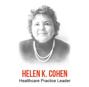 Helen Cohen