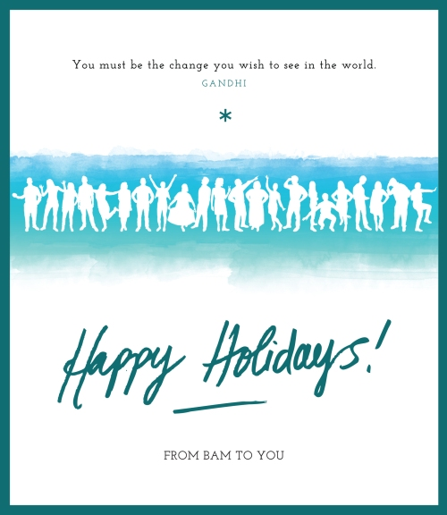 BAM-HOLIDAYCARD-BLOGPOST-update2