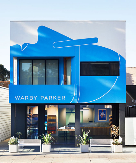 WARBY_PARKER_VENICE_05_Square