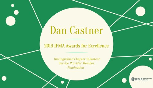 dan-castner-ifma-blog-post