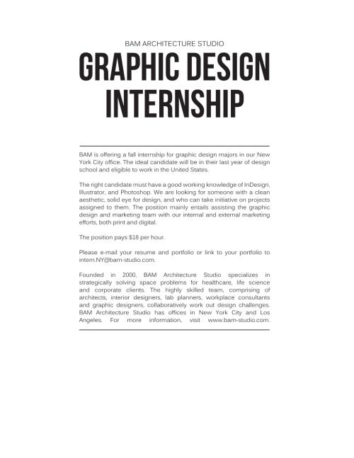 graphic-design-internship-fall-2016_updated