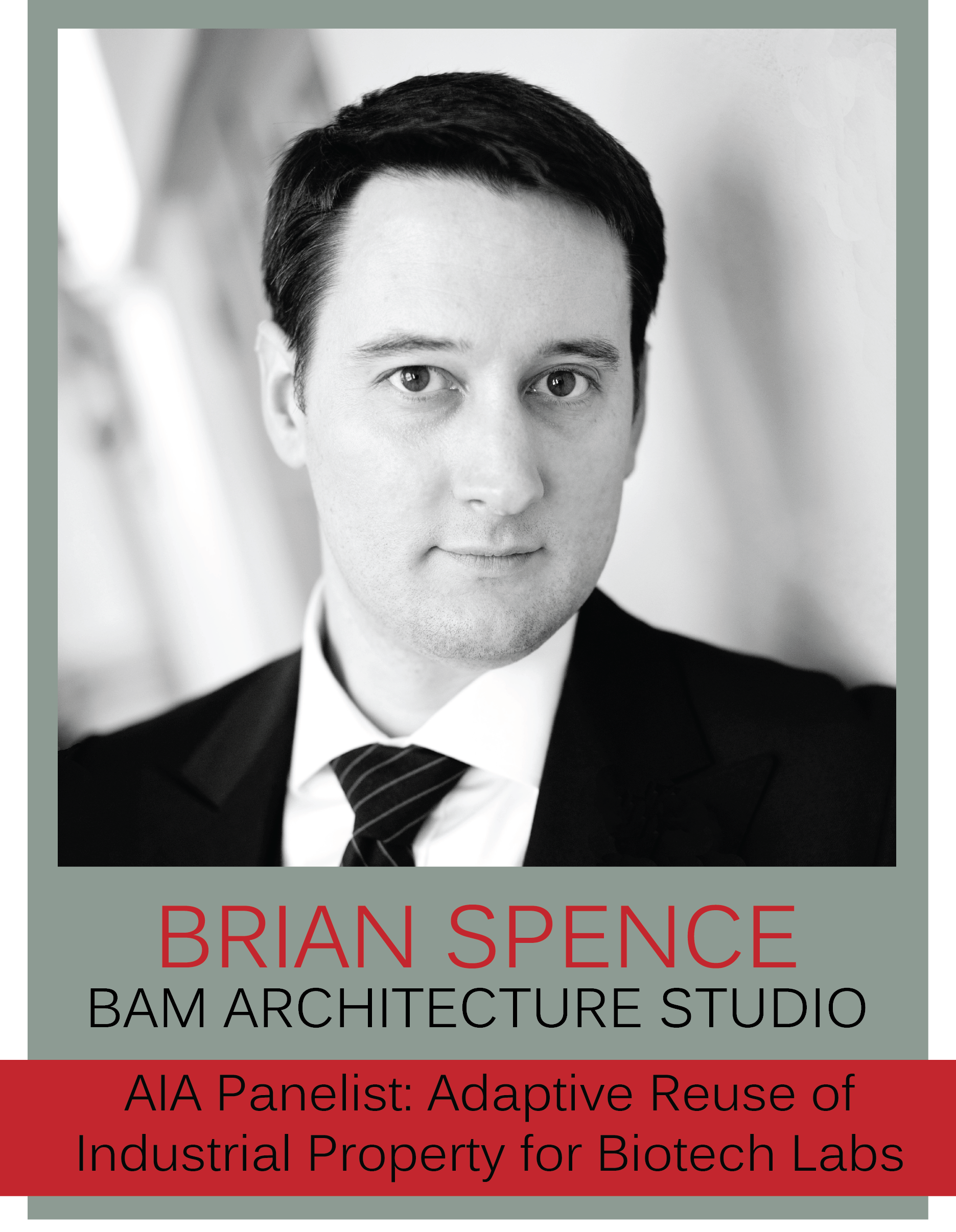 brian-spence-aia-panel